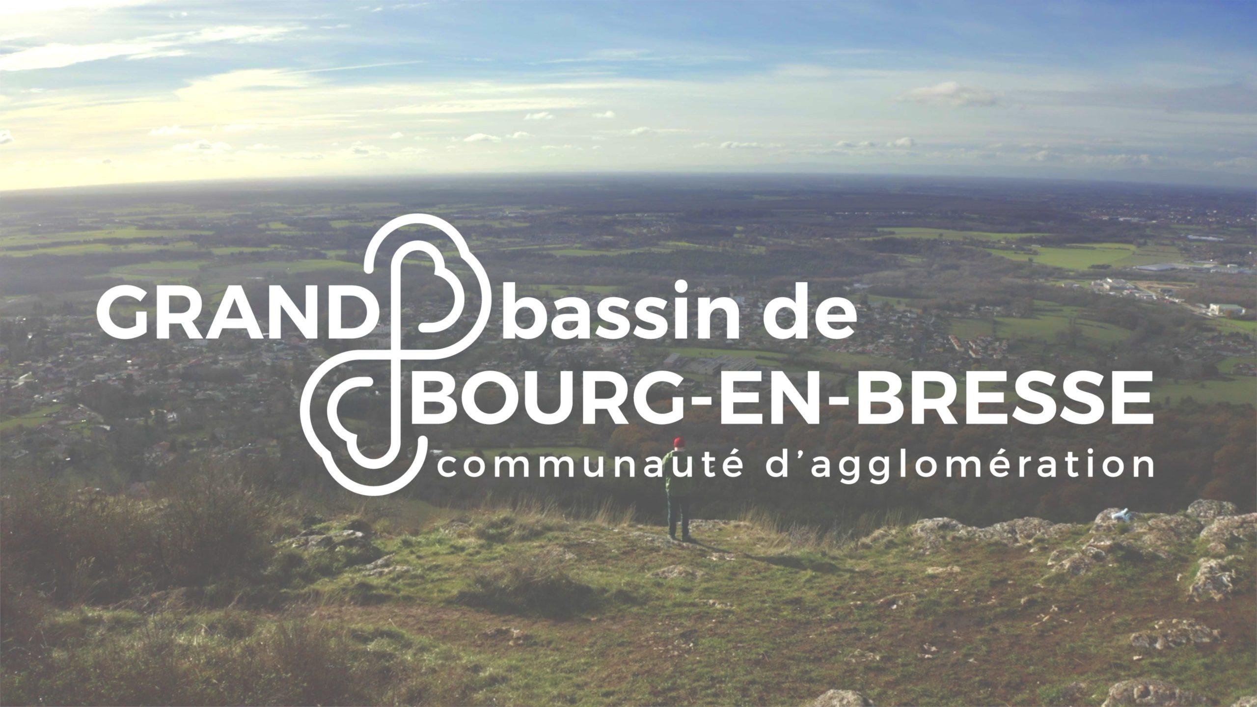 realisation video ca3B bourg-en-bresse
